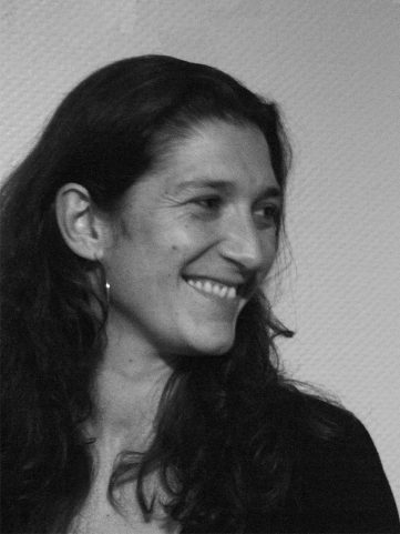 Perrine Lagrue