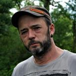 Emmanuel Holder