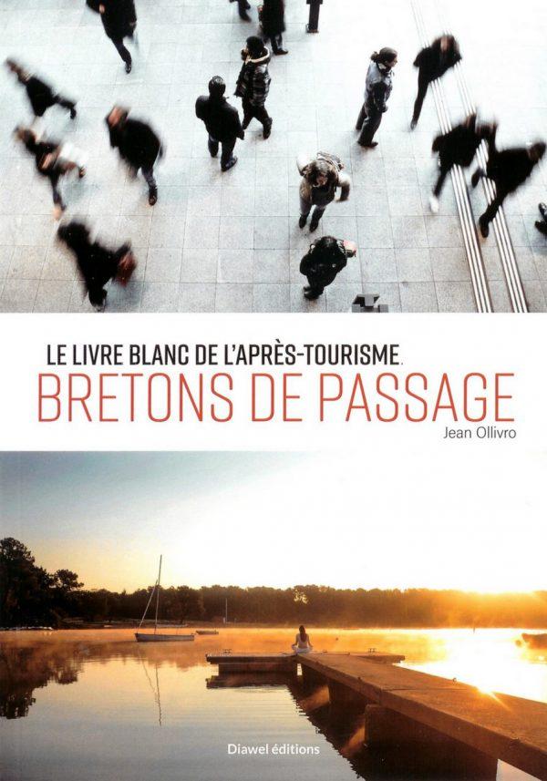 breton de passage