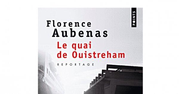 florence-aubenas---le-quai-